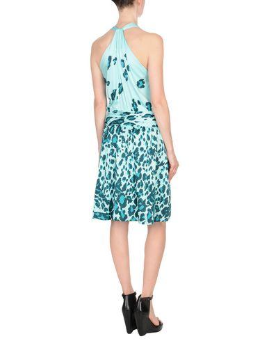 Diane Von Furstenberg Kjole Kne handle for salg uttak hvor mye klaring fasjonable U97CBJ
