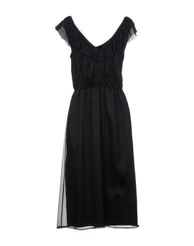Auslauf 2018 Neu SH by SILVIAN HEACH Midi-Kleid Bester Großhandelsverkauf online Neuer Verkauf online Outlet-Store Online-Outlet kaufen ss966r
