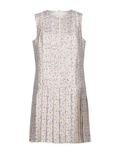 Echt billig online Beste Preise zum Verkauf TORY BURCH Kurzes Kleid Günstigen Preis Großhandelspreis Verkauf Verkauf Online oRVUZCgI