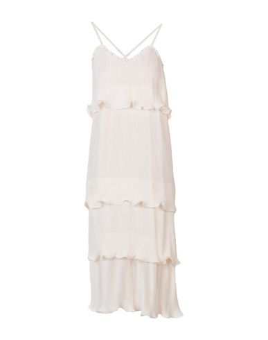 DRESSES - 3/4 length dresses True Decadence n1OnVgMJUC