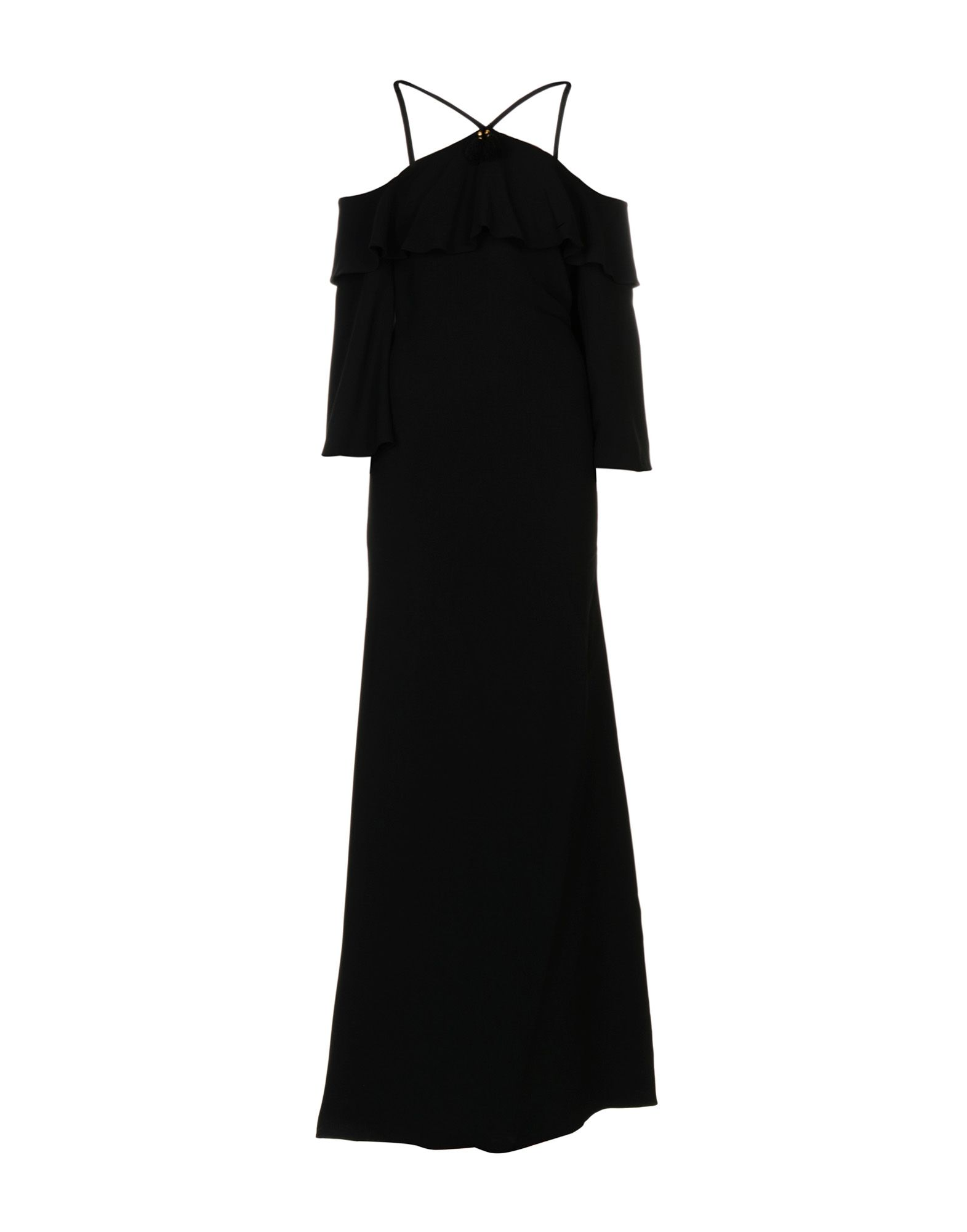 Vestito Lungo Roberto Cavalli Donna - Acquista online su JhMp45e