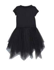 pretty nice 1e5d7 292ad Liu •Jo abbigliamento bambina e ragazza, 9-16 anni ...