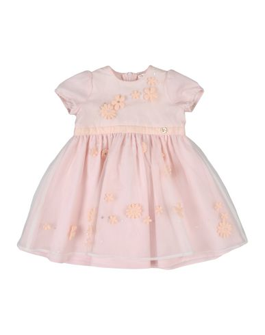 best service c0633 7769f TWINSET Vestito - Tutine, body & vestiti | YOOX.COM