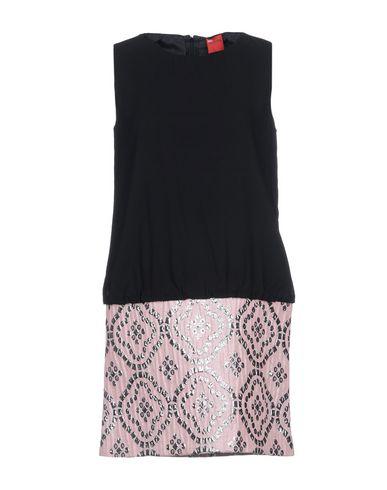 REDValentino Kurzes Kleid Preise Online-Verkauf bt8R1