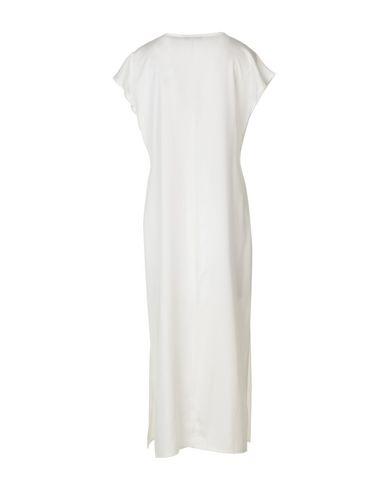 STEFANEL Midi-Kleid
