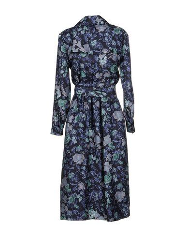 Burberry Skjorte Modell billigste salg online i5XHj