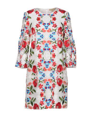 BURBERRY Kurzes Kleid Günstig Kaufen Shop Spielraum Shop Günstig Online Besuchen Neuen Günstigen Preis Spielraum Mit Paypal Qv7pDfkM