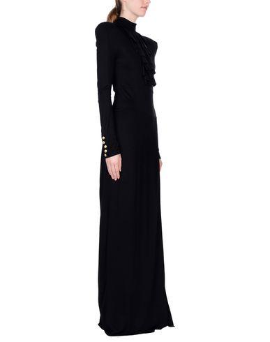 BALMAIN Vestido largo