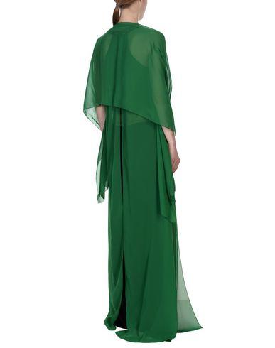 Impero Couture Kjole utmerket billig pris kjøpe billig kjøp billige priser Aberdeen AkZGB