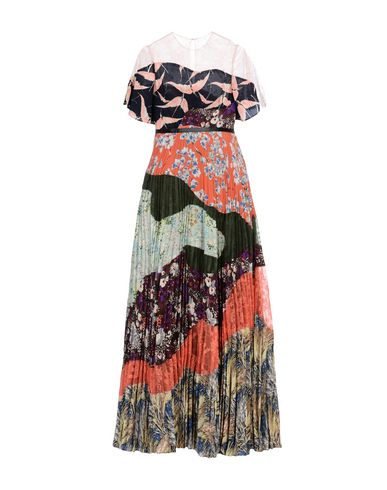 VALENTINO - Long dress