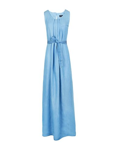 Armani jeans mujer vestidos