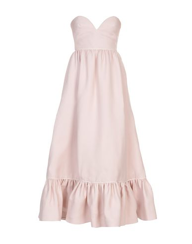 Valentino Formal Dress - Women Valentino Formal Dresses online on ...
