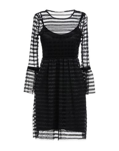 DRESSES - Short dresses Paolo Casalini Fashion Style Cheap Online AdX5qtSe
