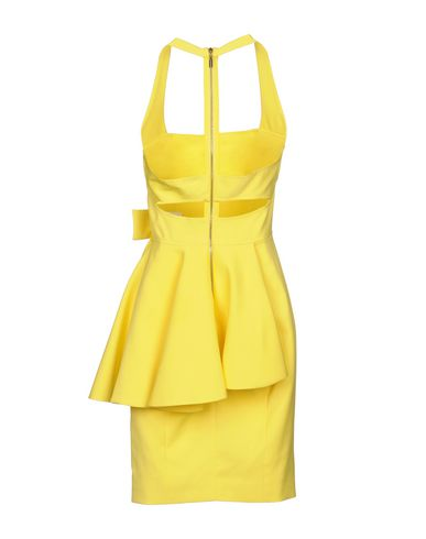 Mangan Minivestido shopping rabatter online rabatt engros njrHmE