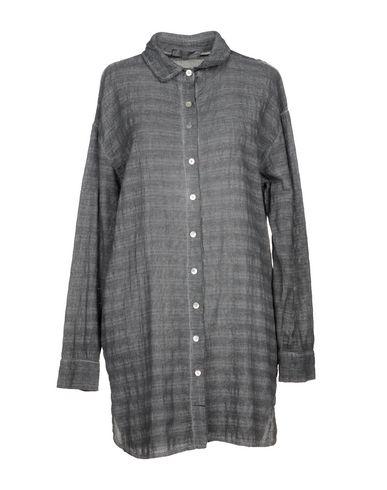 BOUTIQUE de la FEMME Camisas y blusas lisas