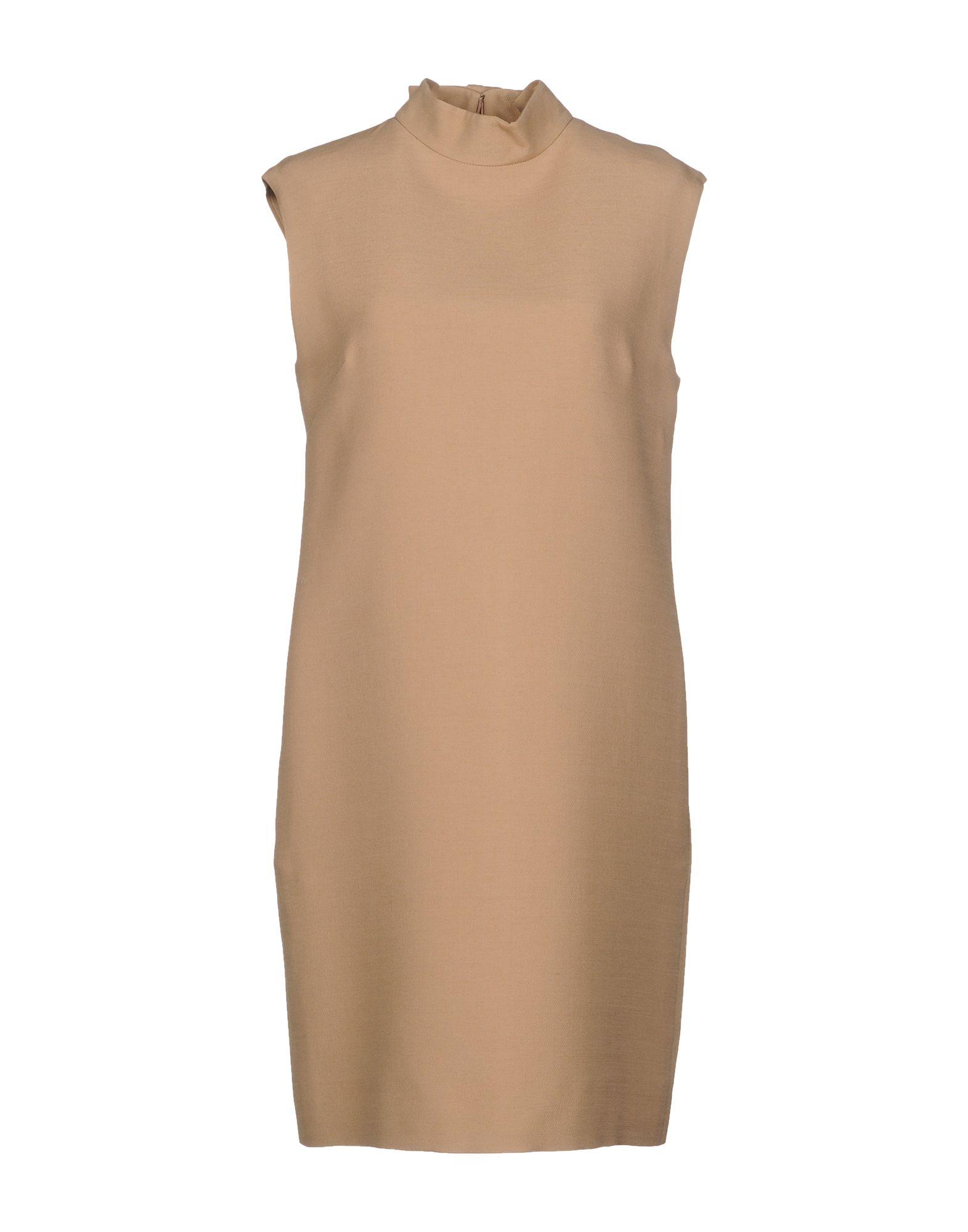 Vestito Corto Valentino Donna - Acquista online su hNsHQn