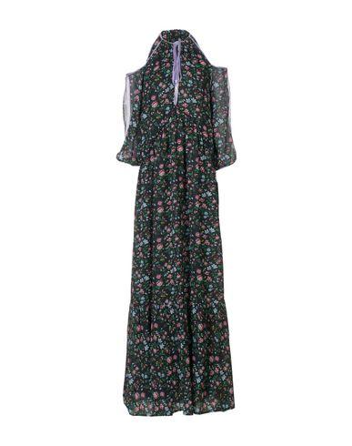 SPACE STYLE CONCEPT Langes Kleid