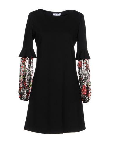 TENAX Kurzes Kleid Empfehlen Kostenloser Versand Wahl Footlocker Größter Anbieter Billig Online I8lcNLUr