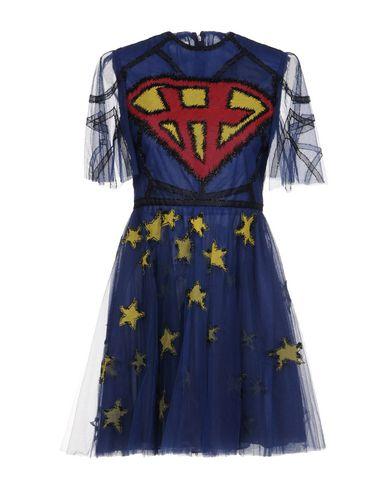 Kurzes Kleid VALENTINO Kleid VALENTINO Kurzes vtUwqU