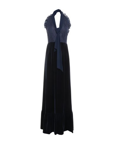 ATOS LOMBARDINI - Langes Kleid