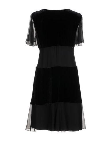 ALBERTA FERRETTI Kurzes Kleid Abfertigung 100% garantiert Geniue-Lagerverkauf Online Ausverkauf UpSpF