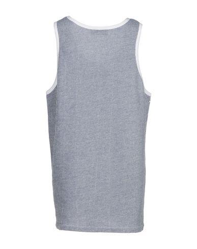 kjøpe billig footaction Maison Kitsuné Camiseta klaring utløp butikk engros-pris online YhNbqqaXt