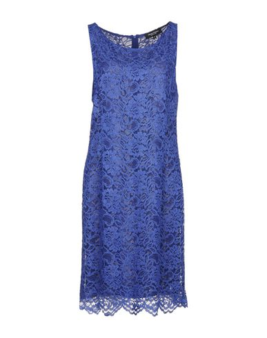 DRESSES - Knee-length dresses Marta Palmieri QusBRk