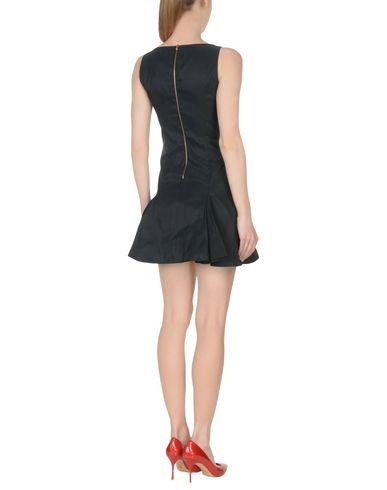 REDValentino Kurzes Kleid Günstige Standorte Verkauf Auslass cF1s9o