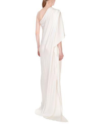 LANVIN Langes Kleid Komfortabel Zu Verkaufen nKjF2r