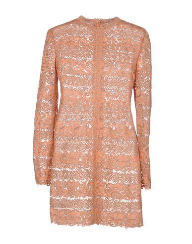 Kauf Zum Verkauf VALENTINO Kurzes Kleid Factory-Outlet-Verkauf Verschleißfestigkeit Spielraum Bester Verkauf 3aFm6