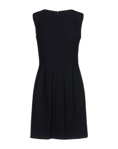 Frei Für Verkauf Billigste Zum Verkauf REDValentino Kurzes Kleid Günstig Kaufen Offizielle Seite PkYTr
