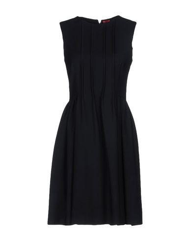 Outlet Besten Preise REDValentino Kurzes Kleid Billig Extrem Freies Verschiffen Günstig Online NnHh1q4R9