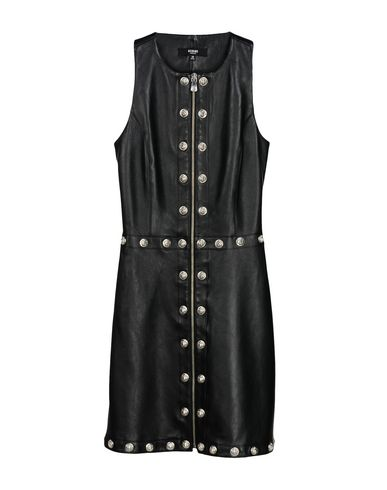 be448419a70b Vestito Corto Versus Versace Donna - Acquista online su YOOX ...