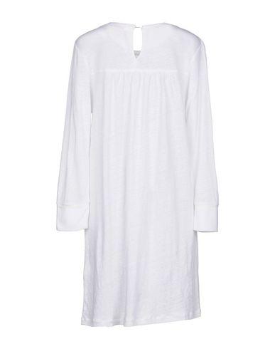 2018 Neue Preiswerte Online Günstig Kaufen Sammlungen SUN 68 Kurzes Kleid Niedrigster Preis Günstig Online Größte Anbieter Günstiger Preis Beste Wahl l1o0vFRf