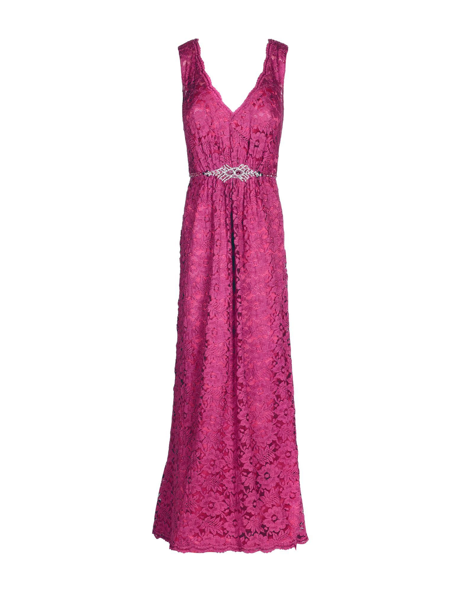 Vestito Lungo Bella Rhapsody By Venus Bridal Donna - Acquista online su d1C4k4LpV