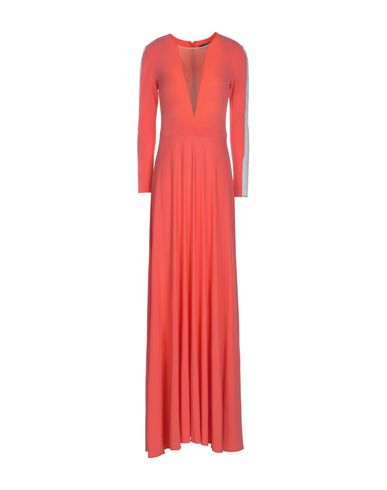 Plass Stil Konsept Vestido Largo kjøpe billig 2015 zYmijX