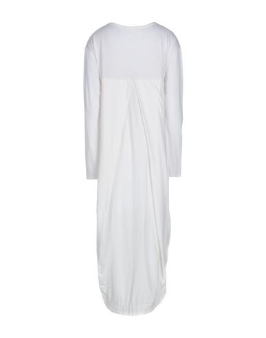 VICOLO Knielanges Kleid