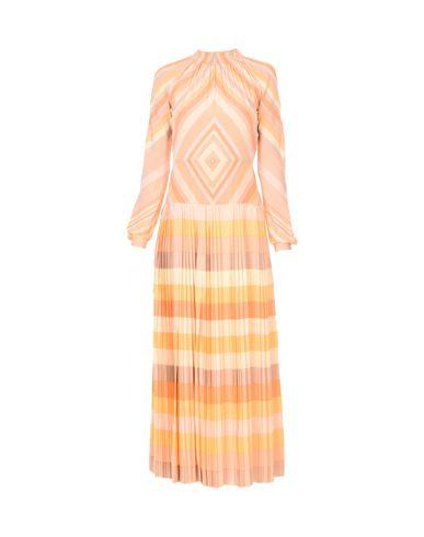 VALENTINO - Αμπιγιέ φόρεμα