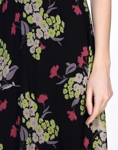 REDValentino Langes Kleid