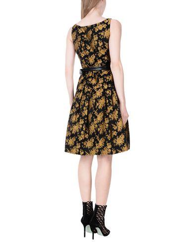 MOSCHINO Knielanges Kleid