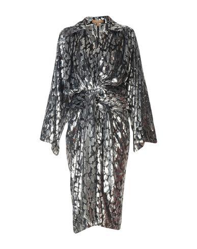 MICHAEL KORS COLLECTION - 3/4 length dress