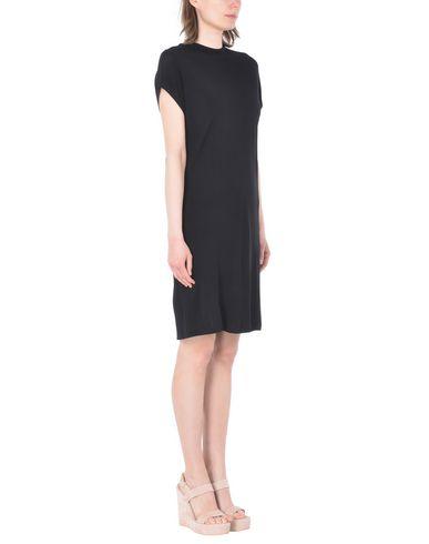 SAMSØE Φ SAMSØE Janina l dress 9540 Minivestido