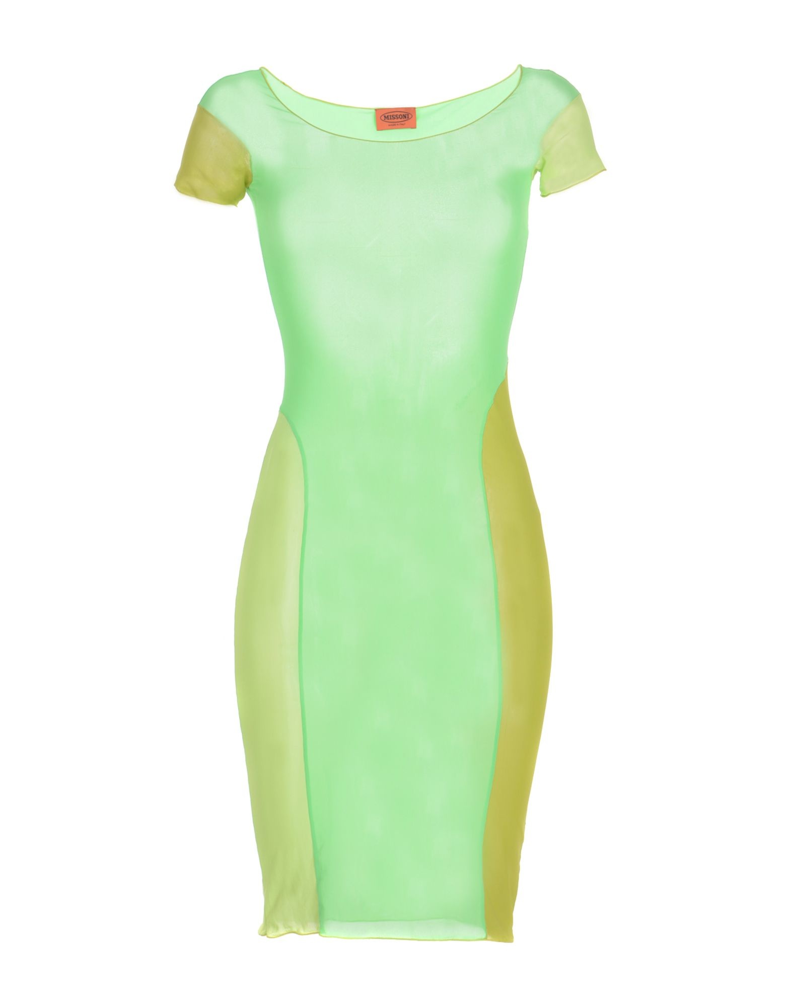 2c1c0859ac Missoni Short Dress - Women Missoni Short Dresses online on YOOX ...