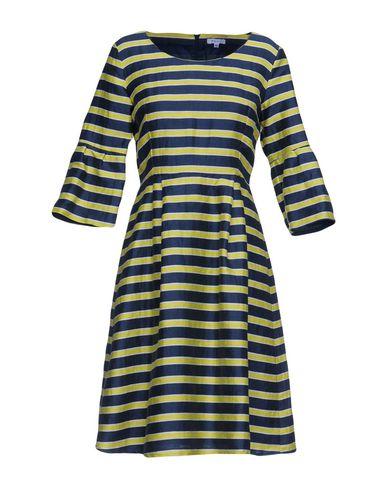S.S.N.Y. Kurzes Kleid