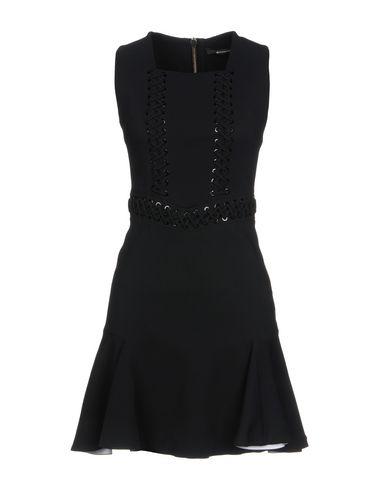 Kurzes GIVENCHY GIVENCHY Kleid GIVENCHY Kurzes Kleid Kurzes Kleid T5qRw8n