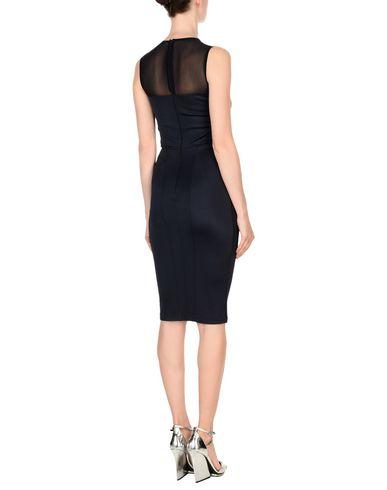Schnell Express Verkauf Besuch Neu GIVENCHY Enges Kleid Gtx8pzS
