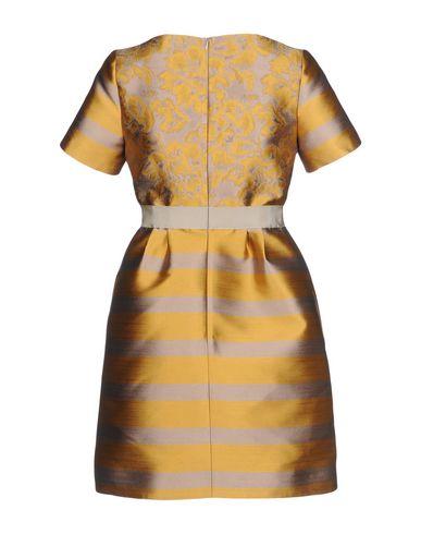 SI-JAY Kurzes Kleid Kaufen Sie billige neue Ankunft Günstiges Shop-Angebot Billig Verkauf 2018 Neu Kaufen Sie billige Bilder Kostenloser Versand Beliebt AR7niKyEB