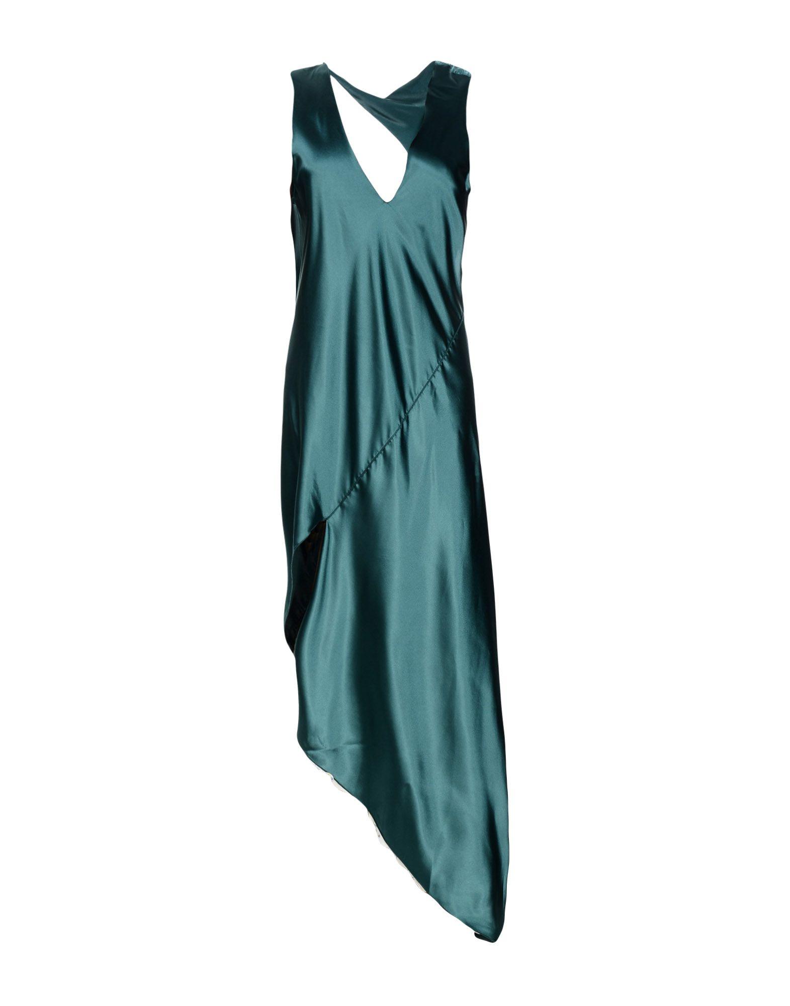 Vestito Longuette Akep Donna - Acquista online su lhxPxFLy