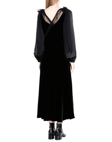 ALBERTA Langes FERRETTI FERRETTI Langes ALBERTA ALBERTA ALBERTA Kleid FERRETTI FERRETTI Kleid ALBERTA Kleid Langes Langes Kleid PP8qfAwH