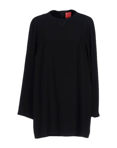 Rabatt Genießen REDValentino Kurzes Kleid Steckdose Genießen Billige Usa Händler Händler Online nRiooretE